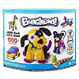 Bunchems Kit 1000 - Spin Master