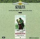 Senilita'