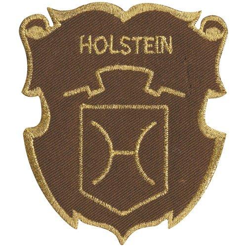 applikation-aufbugler-patches-stick-emblem-aufnaher-abzeichen-motivstick-holsten-neu-gr-ca-8-11cm-04