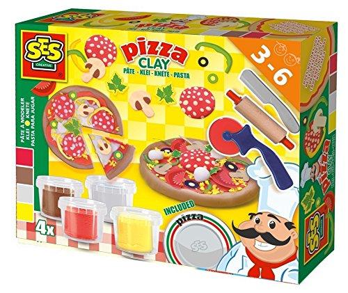 ses-2200445-pizza-da-modellare