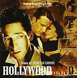 Hollywoodland [Original Score] by O.S.T.