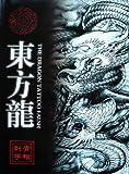 Tattoo Vorlagen Book Buch Drachen A4 Auf 60 Seiten Neu