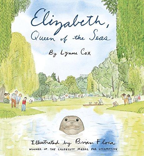 elizabeth-queen-of-the-seas