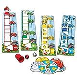 Orchard-Toys-Insey-Winsey-Spider-Juego-educativo-para-aprender-a-contar-y-las-formas-importado-de-Reino-Unido