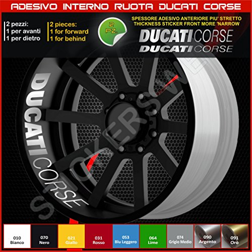 ducati-monster-multistrada-hypermotard-wheel-rim-stickers-decals-inner-strips-single-colour-code-022