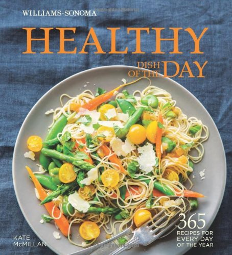 healthy-dish-of-the-day-williams-sonoma