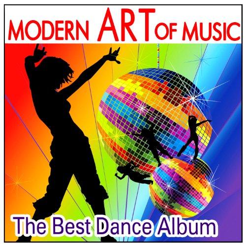 Modern Art of Music: The Best ...