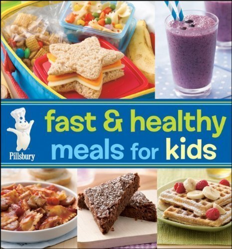 pillsbury-fast-healthy-meals-for-kids-by-pillsbury-editors-2010-hardcover-spiral