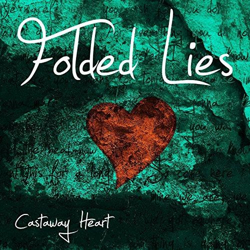 Castaway Heart - Single -