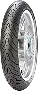 Pirelli 2769900 110 70 R13 48p E C 73db Ganzjahresreifen Auto