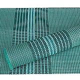 Siehe Beschreibung Vorzelt-Teppich Grün 250x600cm in 500g/m²-Qualität waschbar schimmelfrei farbecht • Zeltteppich Vorzeltteppich Campingteppich Zeltboden Camping 2,5x6m