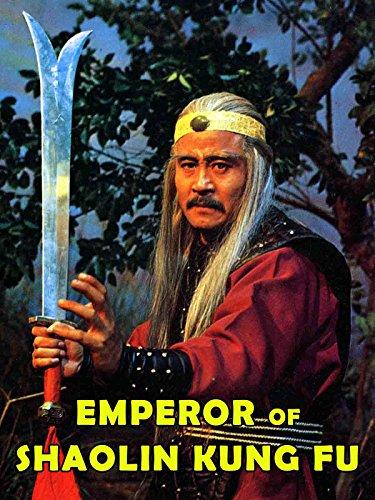 emperor-of-shaolin-kung-fu