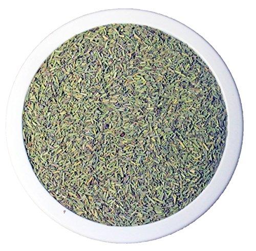 Rosmarin geschnitten 500 g ~ naturrein ~ gentechnisch unverändert ~ unbegast ~ unbestrahlt ~ PEnandiTRA®