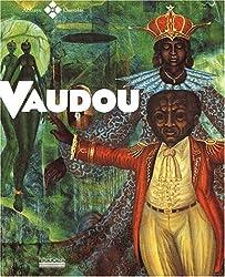 Vaudou