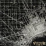 Vintage EP [VINYL]