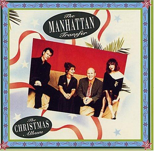 Christmas Album - Bild 1