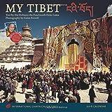 Tibet 2016 Calendar: International Campaign for Tibet