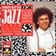 The Simon Rattle Jazz Album