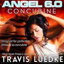 Angel 6.0: Concubine