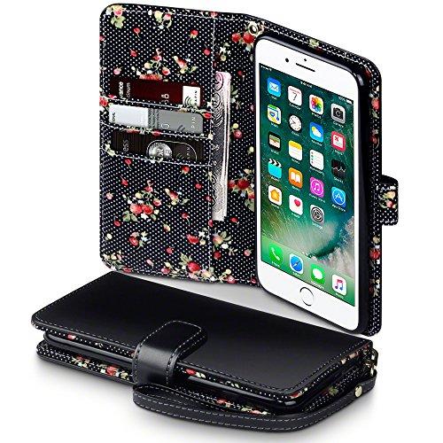 iphone-7-plus-case-terrapin-premium-di-cuoio-del-raccoglitore-per-iphone-7-plus-custodia-pelle-color