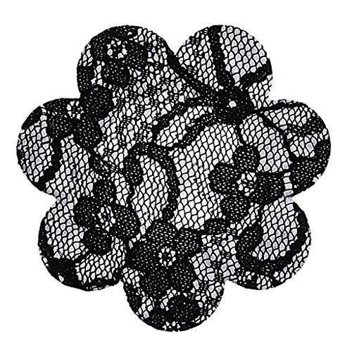 gazechimp-10-paires-cache-tton-fleur-invisible-adhesif-dentelle-pr-soutiens-gorge-maillots-de-bain-b