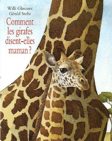 """<a href=""""/node/9451"""">Comment les girafes disent-elles maman ?</a>"""