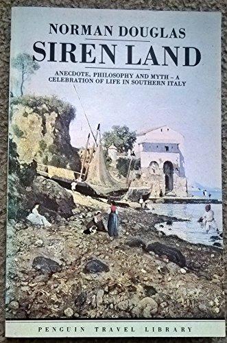 Siren Land (Travel Library)