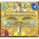 Zep Tepi Randy Weston African