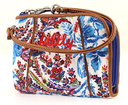 oilily-wrist-wallet-geldborse-geldbeutel-dutch-flower-blau-blue