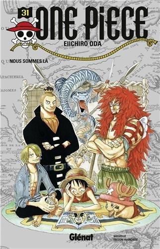 """<a href=""""/node/35851"""">One Piece</a>"""