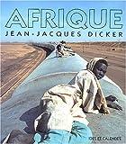 Telecharger Livres Afrique (PDF,EPUB,MOBI) gratuits en Francaise