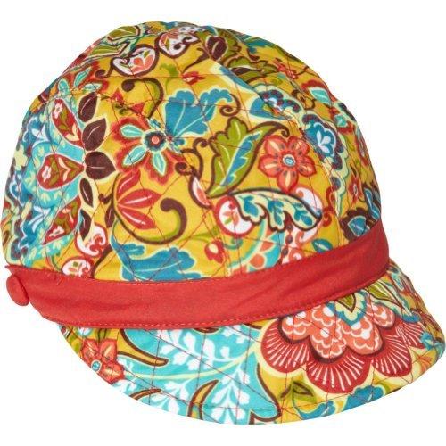 vera-bradley-newsgirl-hat-provencial