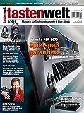 Tastenwelt Ausgabe 04 2015