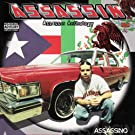 Assassin Anthology [Explicit]