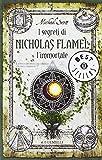 I gemelli. I segreti di Nicholas Flamel, l'immortale: 6