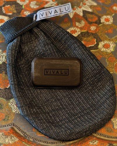 vivalu-berber-kassa-peelinghandschuh