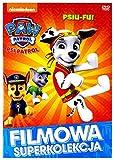 PAW Patrol [DVD] (IMPORT) (Keine deutsche Version)