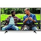 LG 60UH615V 151 cm (60 Zoll) Fernseher (Ultra HD, Triple Tuner, Smart TV)