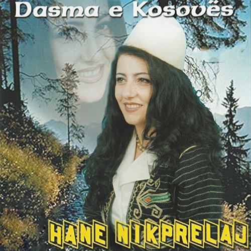dasma-e-kosoves