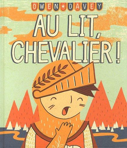 """<a href=""""/node/106600"""">Au lit, chevalier !</a>"""