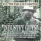 The Drifters Hip-Hop & Rap