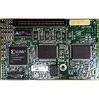 Fujitsu Módulo de edición de imagen (IPC de 3d) para Fujitsu Duplex Scanner m3093de/DG