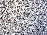 Ostrea-Vogelgrit-Muschelgrit-fr-Hhner-Legehhner-Muschelkalk-5-kg