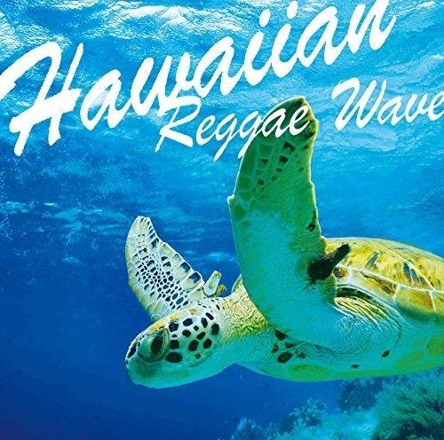 Hawaiian Raggae Wave (Hawaiian Wave)