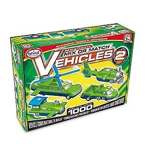 Leisen Fabricantes 58133 - Iguales o 2 Vehículos