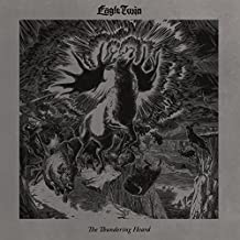 The Thundering Heard (Songs of Hoof and Horn)
