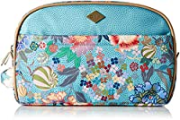Oilily Women�??s Oilily Pocket Cosmetic Bag Bag Organisers