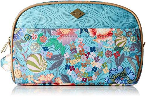oilily-oilily-pocket-cosmetic-bag-organiseur-de-sac-a-main-bleu-blau-pool-blue