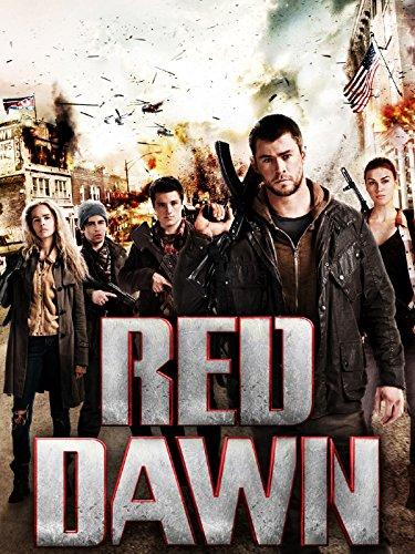 red-dawn-2012