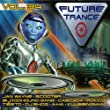 Future Trance Vol.34